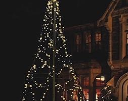 TREE+10m+-+2000+Warm+White+Leds+-+zdj%C4%99cie+od+www.solarlighting.pl