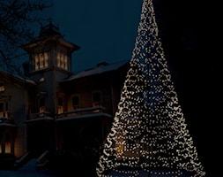 TREE+10M+-+4000+White+Warm+Leds+-+zdj%C4%99cie+od+www.solarlighting.pl