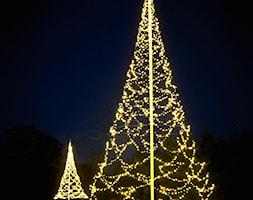 Tree+6M+-+960+Warm+White+LEDs+-+zdj%C4%99cie+od+www.solarlighting.pl