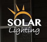 www.solarlighting.pl - Sklep