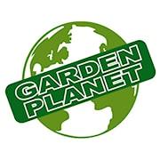 Sklep Gardenplanet - Sklep