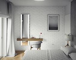 Oświetlenie Toaletki Pomysły Inspiracje Z Homebook