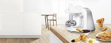 Robot kuchenny – sprzęt niezbędny w każdej kuchni czy zbędny wydatek? Sprawdzamy!
