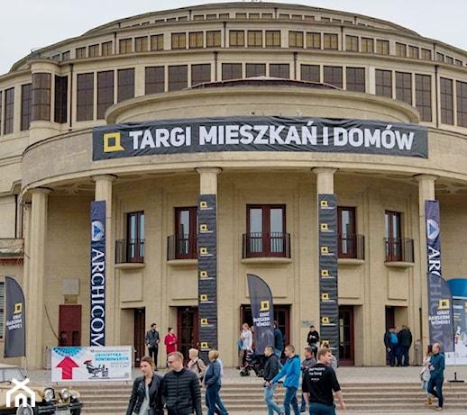 Targi Mieszkań i Domów już 16-17 października we Wrocławiu