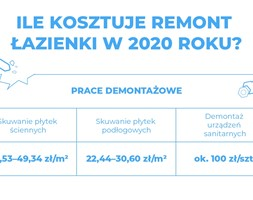 -+zdj%C4%99cie+od+Homebook.pl