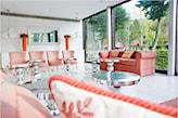 Wnętrza publiczne - zdjęcie od Homebook.pl - Homebook