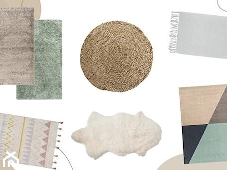 Aranżacje wnętrz - : - Homebook.pl. Przeglądaj, dodawaj i zapisuj najlepsze zdjęcia, pomysły i inspiracje designerskie. W bazie mamy już prawie milion fotografii!