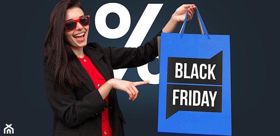 10 ciekawostek o Black Friday, których wcześniej nie znałeś