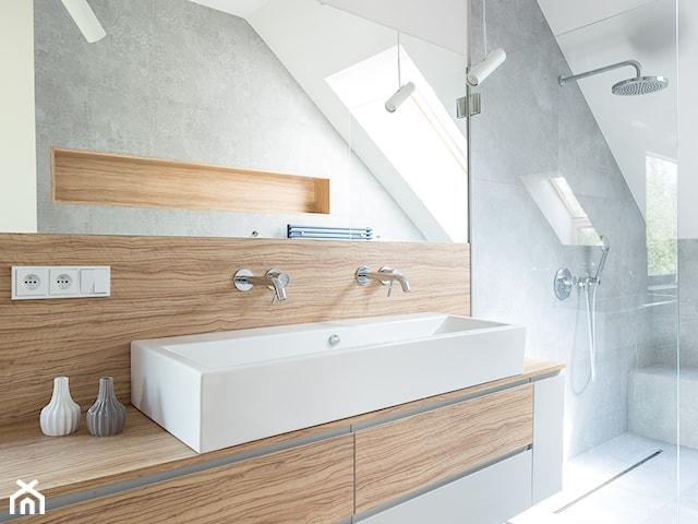 Jak urządzić łazienkę? Odpowiadamy na 9 często zadawanych pytań