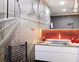 Projekt: SAJE ARCHITEKCI - zdjęcie od Homebook.pl