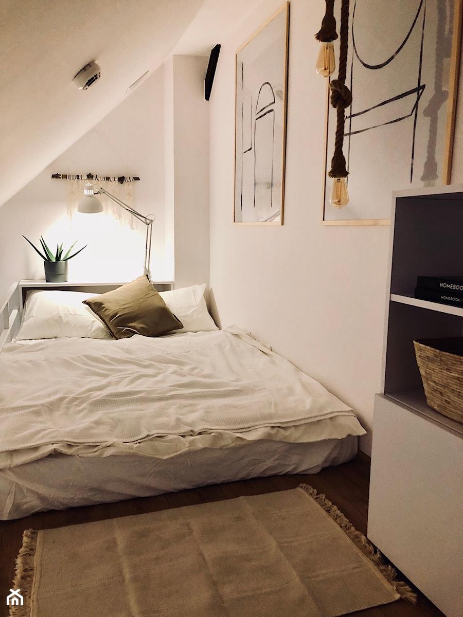 Apartament Siargao Sypialnia Zdjęcie Od Homebookpl