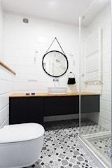 5 nietypowych trendów w aranżacji łazienki – sprawdź, czy znasz wszystkie!