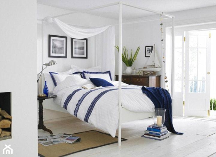 Sypialnia Styl Tradycyjny Zdjęcie Od Homebookpl Homebook