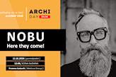 archiday online 2020