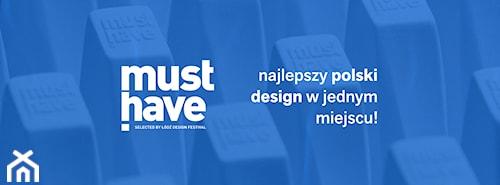 Rusza najnowsza edycja plebiscytu must have w ramach Łódź Design Festival 2021