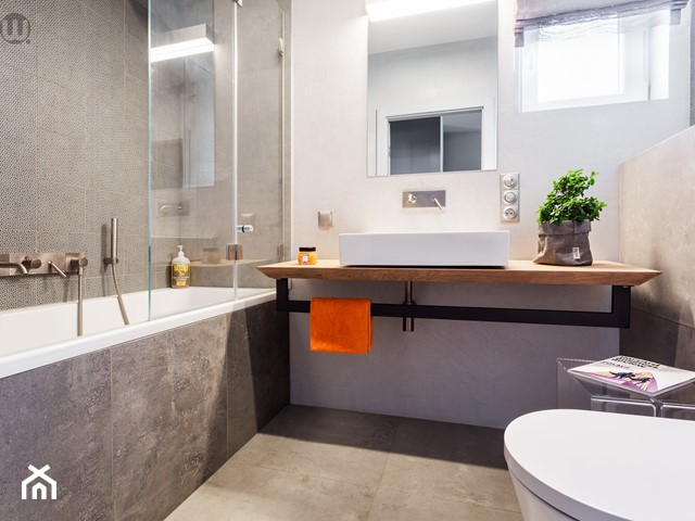 Wyposażenie łazienki – jak wybrać armaturę do strefy umywalki, prysznica i WC?