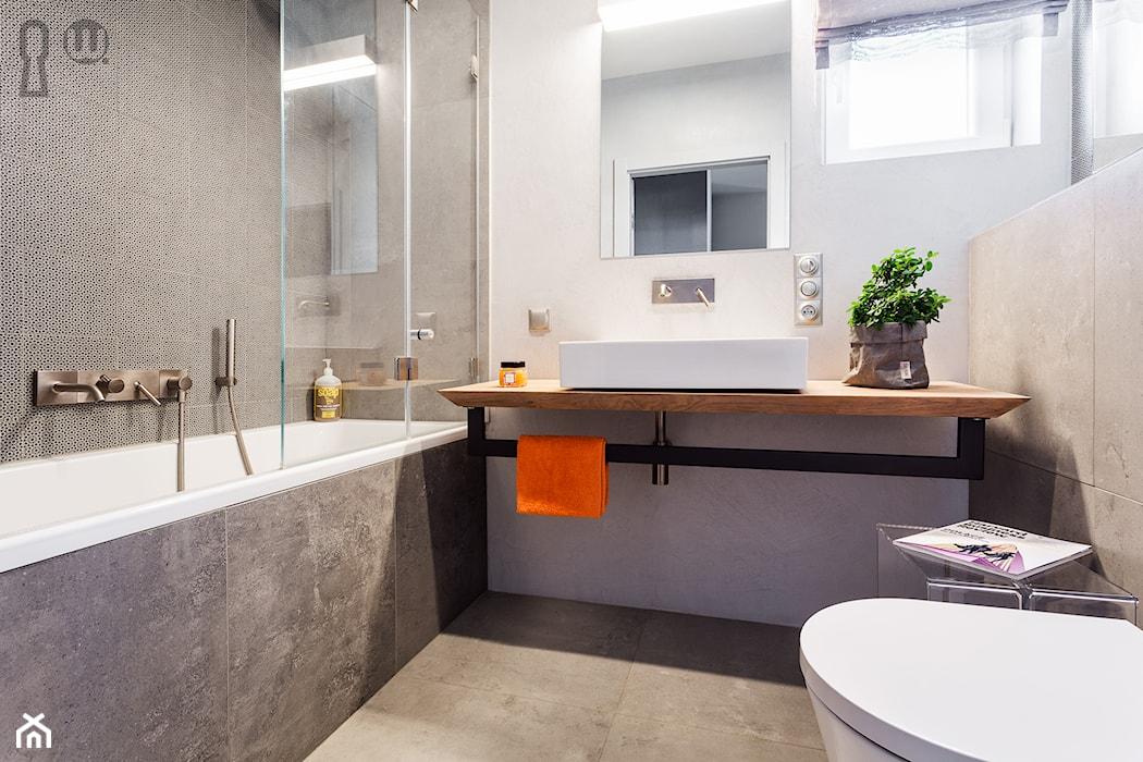 Wyposażenie łazienki Jak Wybrać Armaturę Do Strefy