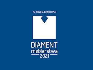 Diament Meblarstwa 2021