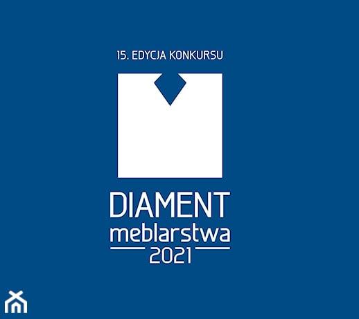 Diament Meblarstwa 2021 – oto zwycięzcy!