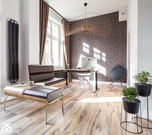 Odwiedź Targi Mieszkań i Domów w Warszawie i we Wrocławiu