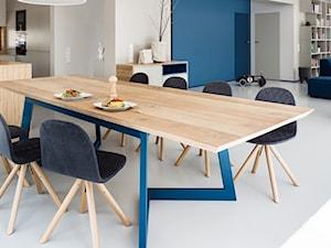 Jak według Polaków wygląda mieszkanie funkcjonalne? Zobacz najnowszy raport!