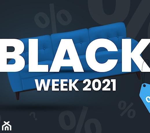 Black Week – jak się przygotować do szaleństwa wyprzedaży?
