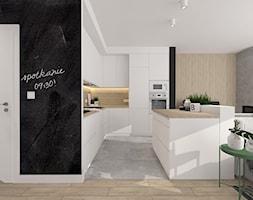 Kuchnia+-+zdj%C4%99cie+od+INTERJO+projektowanie+wn%C4%99trz+i+grafiki