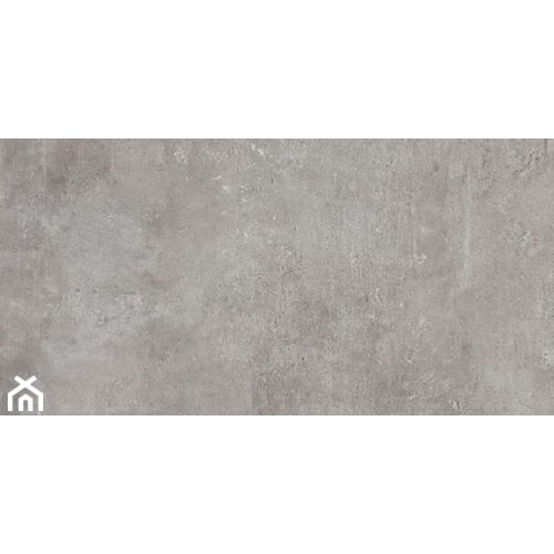 Softcement silver 60 x 120