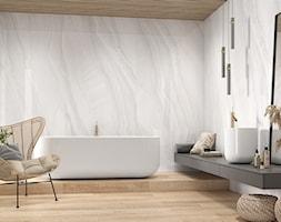 Kolekcja Onix - Łazienka, styl rustykalny - zdjęcie od Cerrad - Homebook