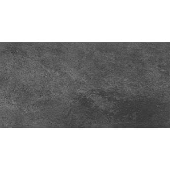Tacoma steel