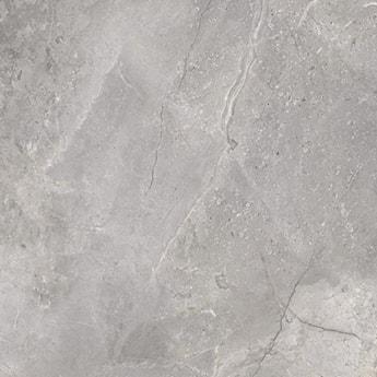 Masterstone Silver poler 120 x 120