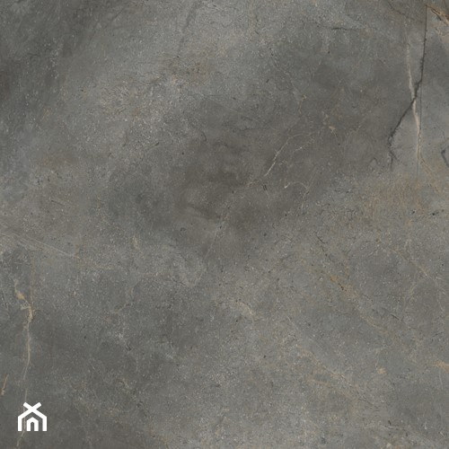 Masterstone Graphite poler 120 x 120