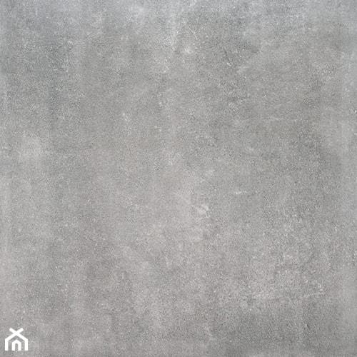 Montego grafit 80 x 80