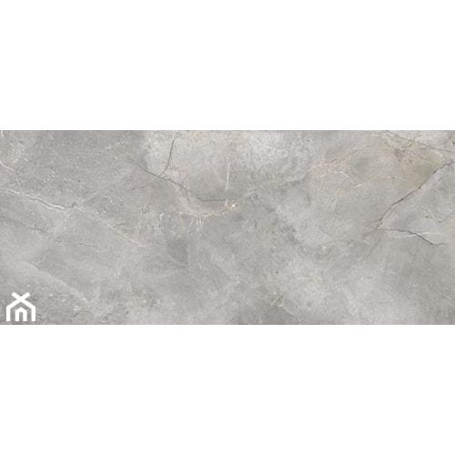 Masterstone Silver 120x280