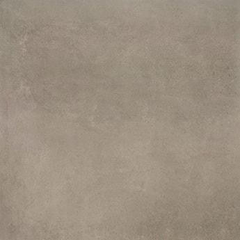 Lukka dust 80 x 80