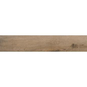 Fuerta Sabbia