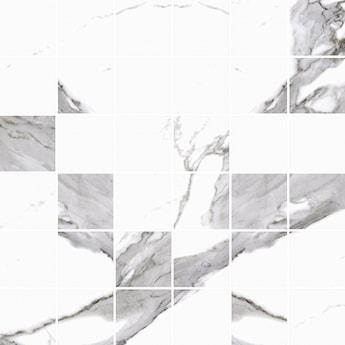 Calacatta white 30 x 30