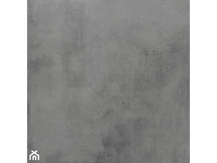 PODŁOGA LIMERIA STEEL REKTYFIKOWANA 600x600x8,5mm