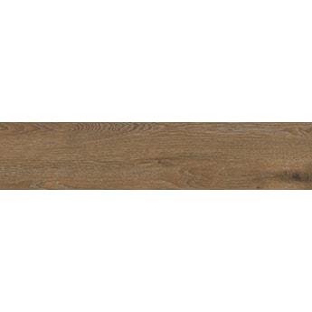 Listria marrone 17,5 x 80