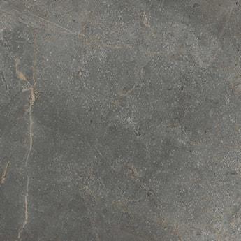 Masterstone Graphite 60 x 60