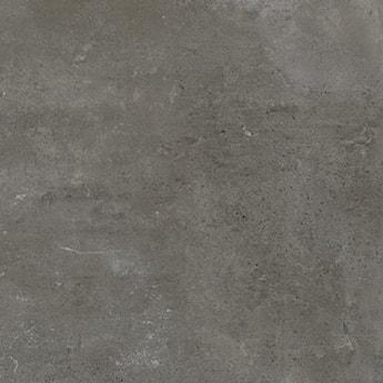 Softcement graphite 60 x 60