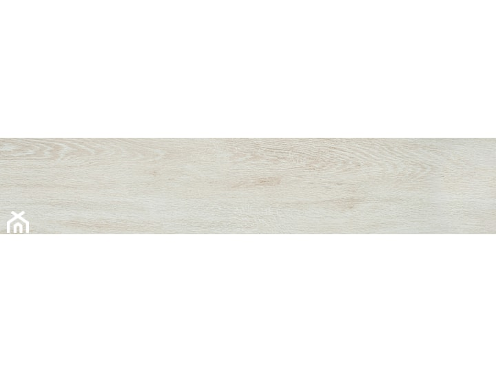 Płytka Catalea bianco 900x175x8mm