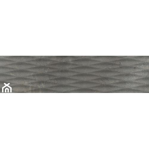 Masterstone Graphite waves 30 x 120