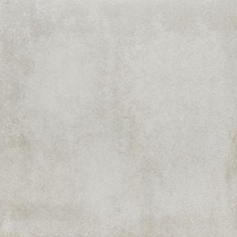 Lukka bianco 80 x 80