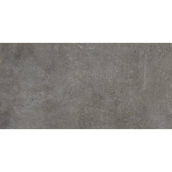 Softcement graphite 60 x 120