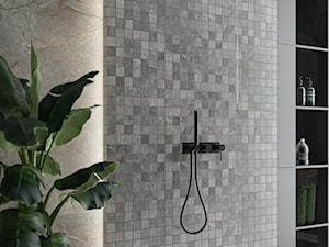 Mozaika Masterstone graphite