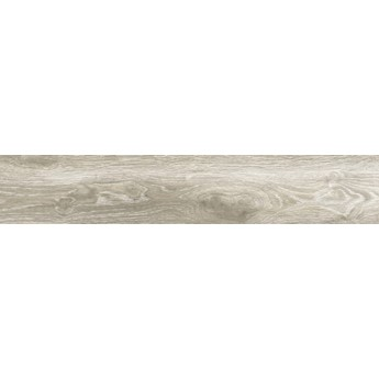 Tramonto Bianco 11 x 60
