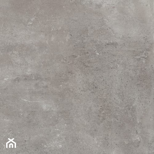 Softcement silver 60 x 60