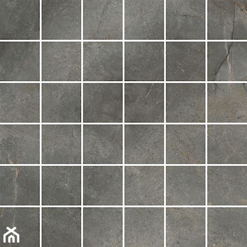 Masterstone Graphite mozaika poler 30 x 30
