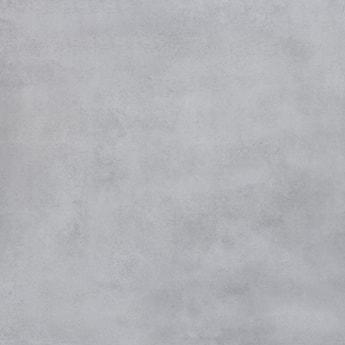 PODŁOGA BATISTA MARENGO REKTYFIKOWANA 600x600x8,5mm
